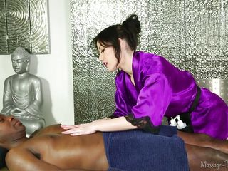 Порно негры грубо бут белых телок