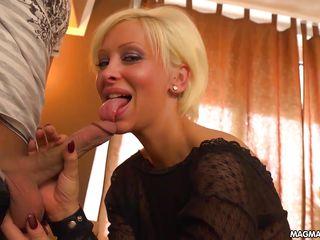 Порно немецкое дрочим копилка