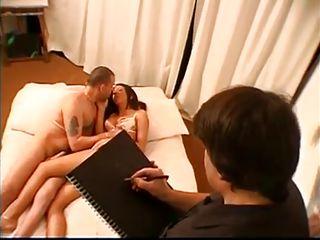 Госпожа порно пиздолиз