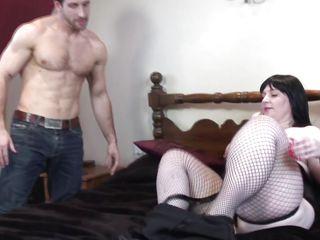 Секс фото жирные жопы