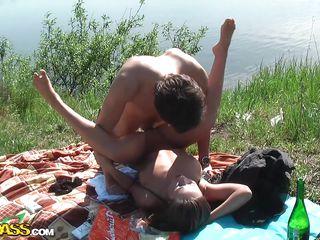 Фильмы про любительский секс