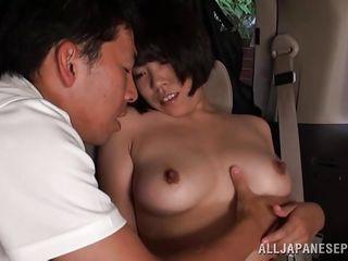 Порно жену по очереди