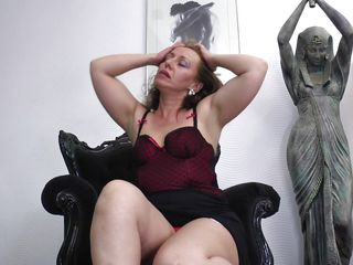 Мамина подруга с большой попой порно рассказ