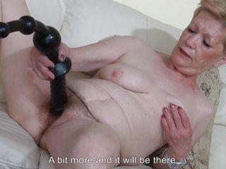 Волосатые вагины крупным планом