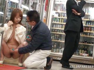 Сочные киски порно