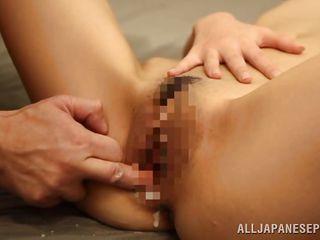 Секс видео немецкое порно