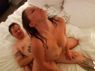 Скрытый любительское порно