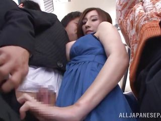 Порно звезда юлия