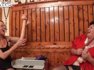Домашнее видео порно русские зрелые