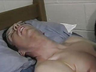 Гей порно видео без регистрации