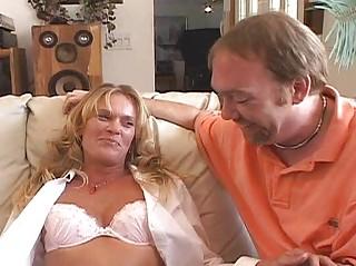 Порно истории жена шлюха