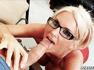 Бесплатно порно старая секретарша