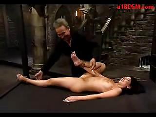 Порно порка девушек