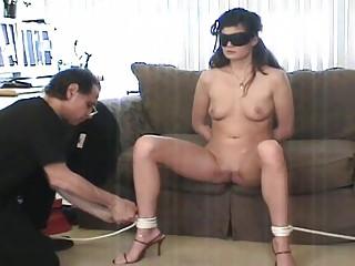 Секс рабынь порка порно фото