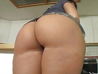 Девушки домохозяйки порно