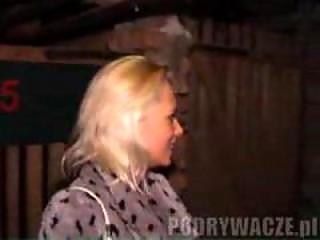 Сантехник и домохозяйка русское порно