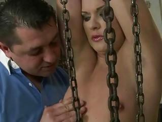 Порки девушек наказания розгами