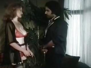 Порно фильмы русские домохозяйки