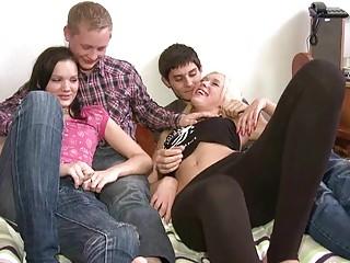 Секс домохозяйка руски