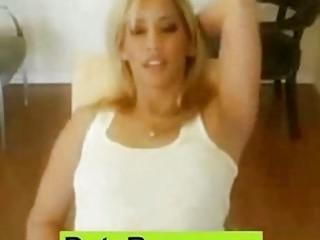 Русское порно старых шлюх