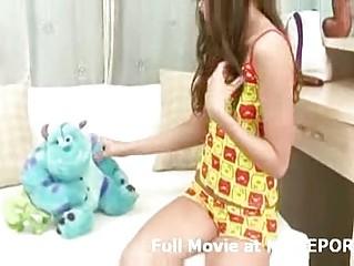 Пьяная порно писающая видео
