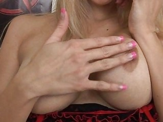 Порно 3 шлюхи