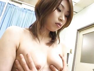 Писсинг порно актрис фото