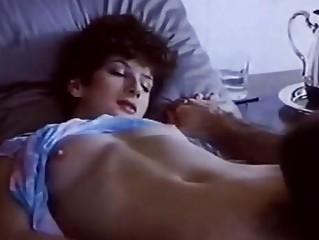 Отшлепал сексуальные попки порно