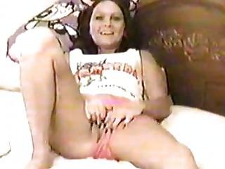 Порно рассказы воспитание и послушание поркой стыд