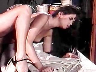 Секс ебать шлюх