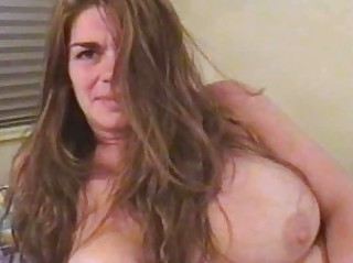 Турецкие шлюхи порно
