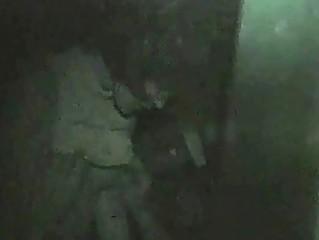 Порно телки ссут в рот парням видео