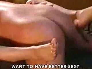 Порно домохозяйка изменяет