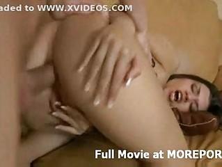 Порка толстушек порно видео онлайн