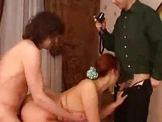 Порка русских девушек смотреть