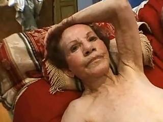 Зрелые большие шлюхи порно