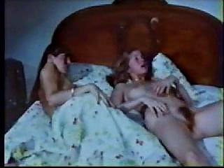 Бабы ссут порно онлайн
