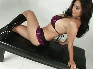 Порно волгоградские шлюхи