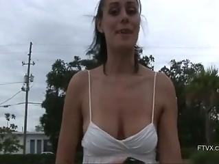 Бдсм порка привязанной девушкой скачать видео