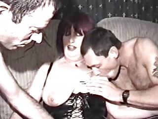 Русское домашнее порно со шлюхами