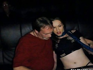 Порно телки оргии