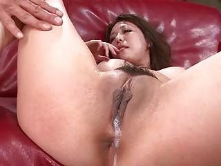 Порно оргии японские