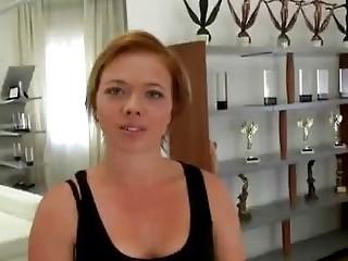 Бразильские шлюхи порно