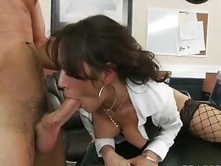 Порно сучки шлюхи