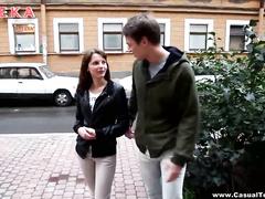 Порно с русскими тощими смотреть онлайн