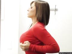 Русский секс девствениц за деньги