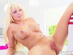 Порно целки азиятки