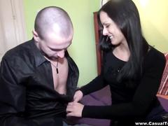 Порно онлайн чешские проститутки