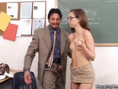 Жирные девушки порно бесплатно