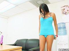 Смотреть порно фильм проститутки